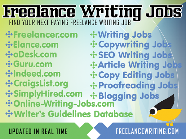 freelance poetry writing jobs These calls for submissions include poetry markets inviting poets to submit their  poetry – call for submissions  (find more freelance writing jobs at my.