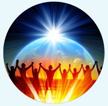 divine-oneness-people-circle