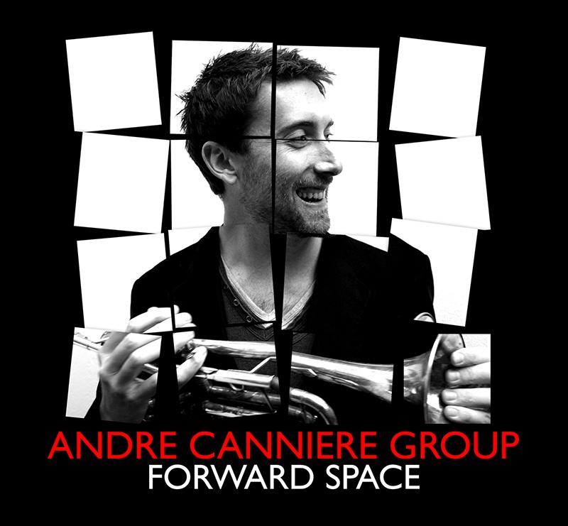 Forward-Space aLBUM
