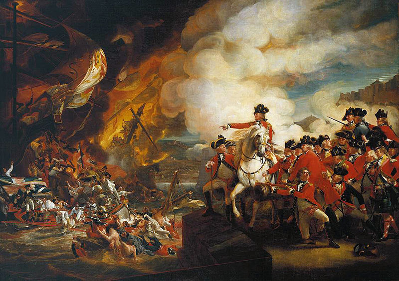 800px-The Siege and Relief of Gibraltar  2