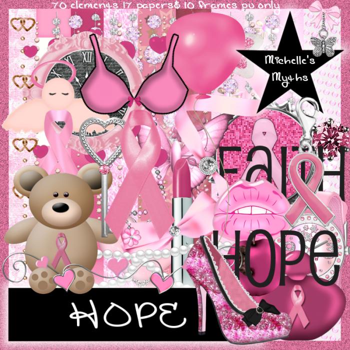 01 BCA Hope PV2-700x700