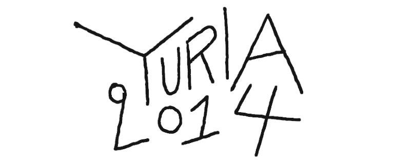 YURIA2014 BANNER02 TR