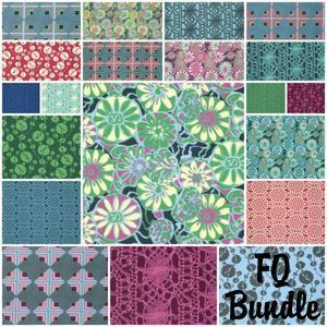 2272 amy butler true colors fat quarter bundle