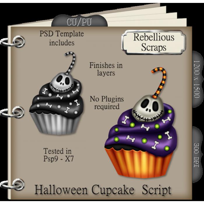 RS HalloweenCupcake PV-700x700