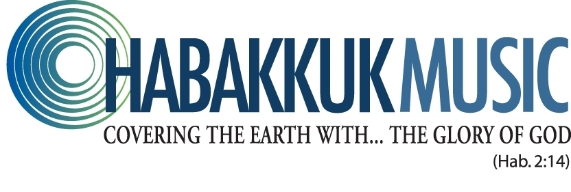 habakk.newlogo