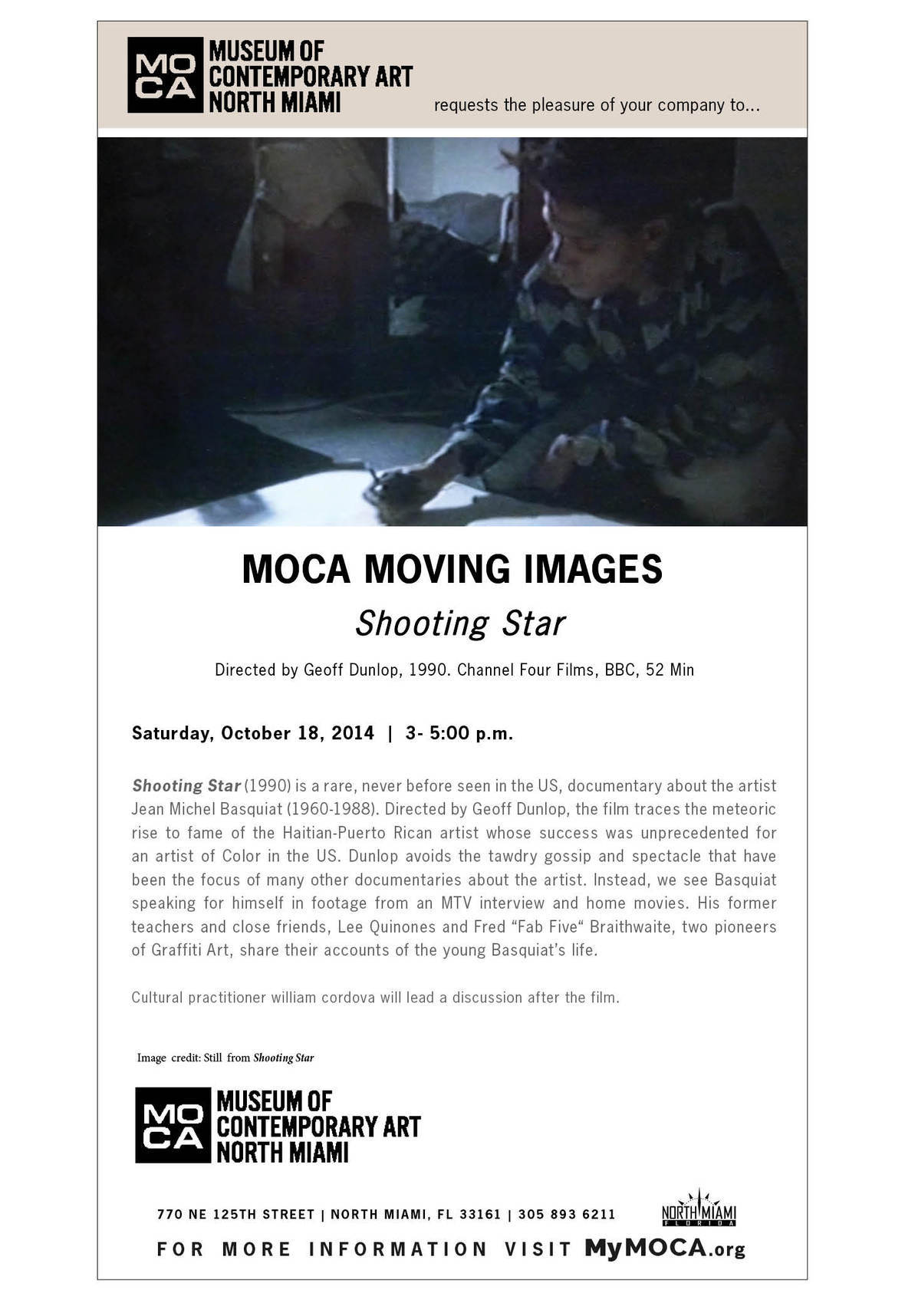 14 FINAL movingimages eblast