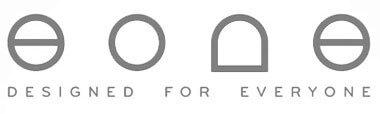 eonetime-logo