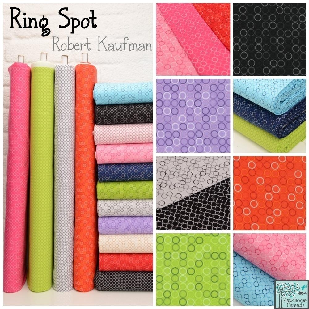 Rng Spot Poster 2