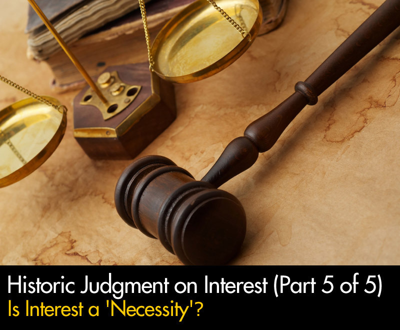 Historic-Judgment-on-Interest- Part-5-of-5