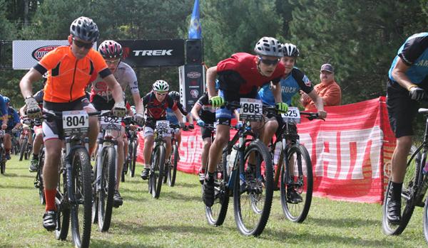 race2 boys600