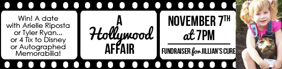 AHollywoodAffair copy