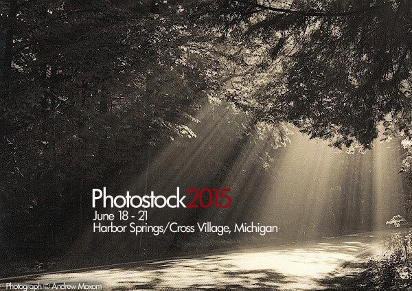 Photostock2015