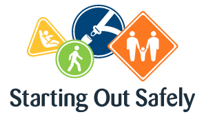 startingoutsafely