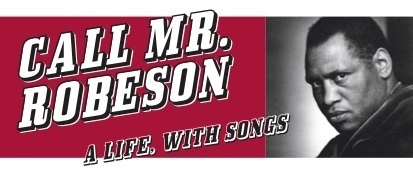 Call Mr Robeson Web Banner