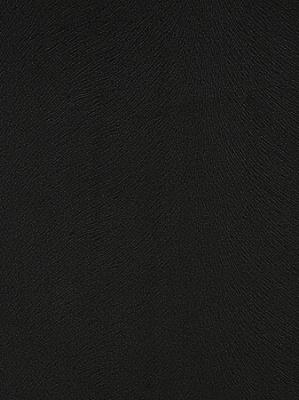 Pdl 3767-Noir