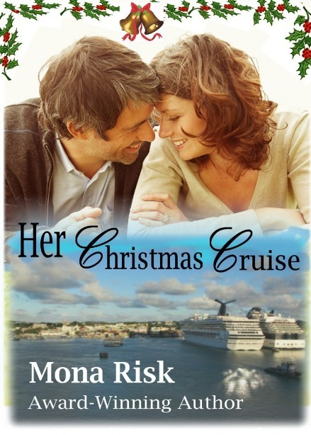Her Christmas Cruise small