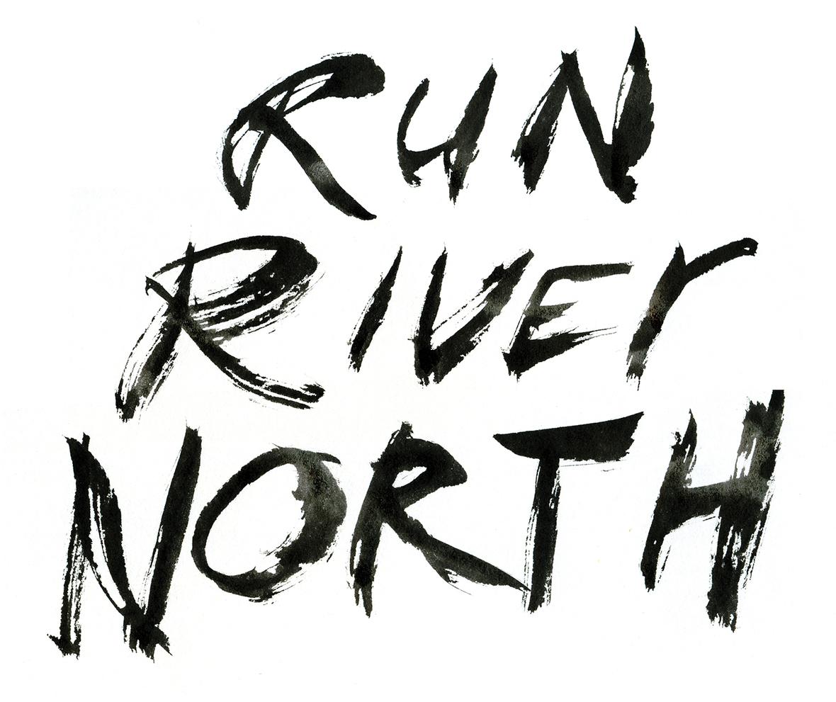 RRN Logo LRG