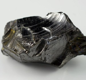 Copy of Silver-Shungite1-P10105681-300x281