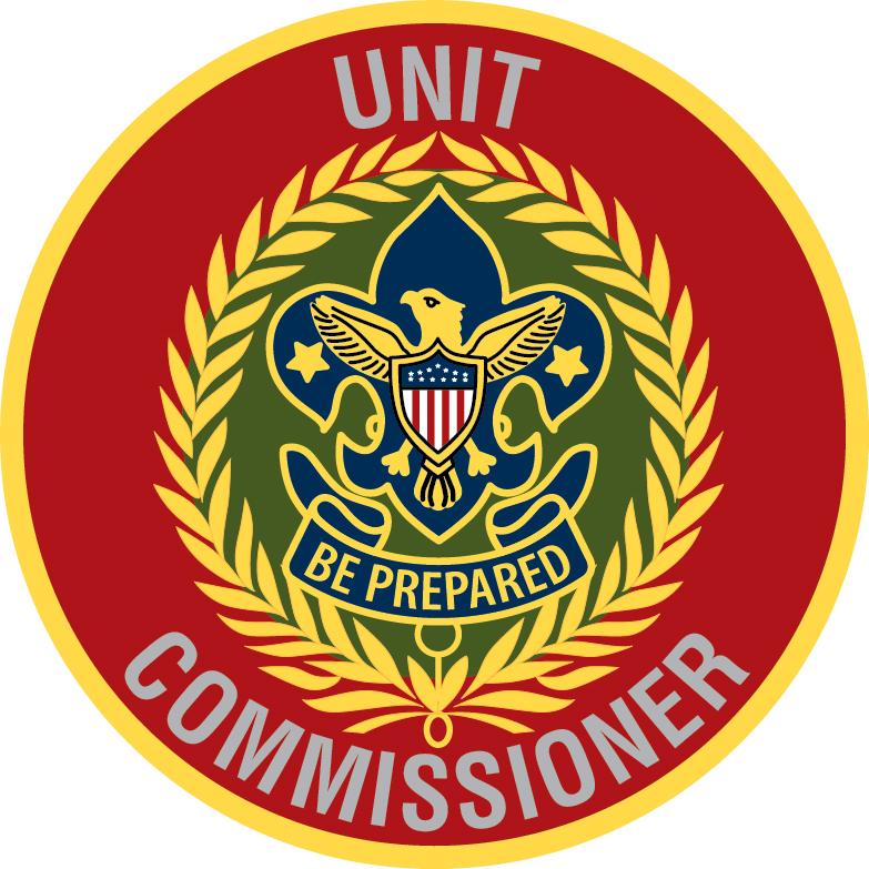 UnitCommissioner 4k