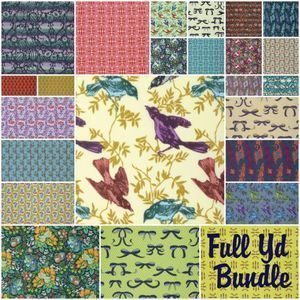 2516 honor roll full yard bundle