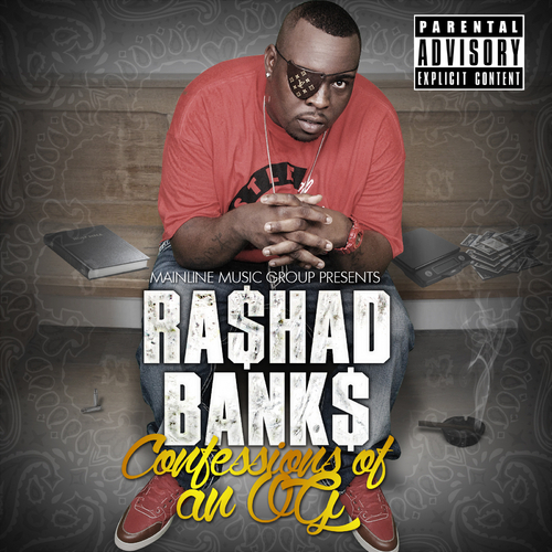 Rashad Banks Confessions Of An Og-front-large