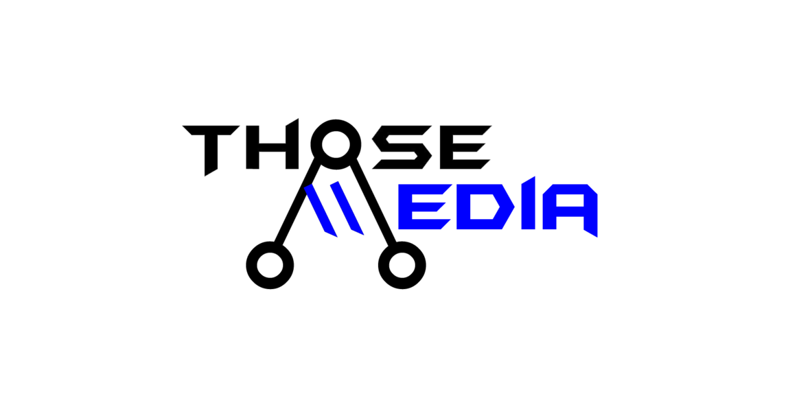 Those Media LOGO edited-2 copy 1
