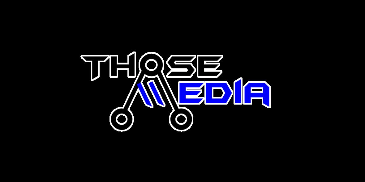 Those Media LOGO edited-2 copy 1