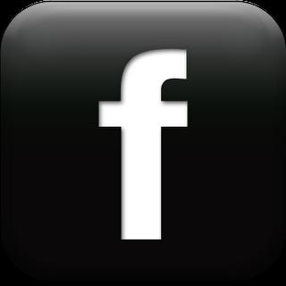 Facebook-Buttons-19-46-27942-0