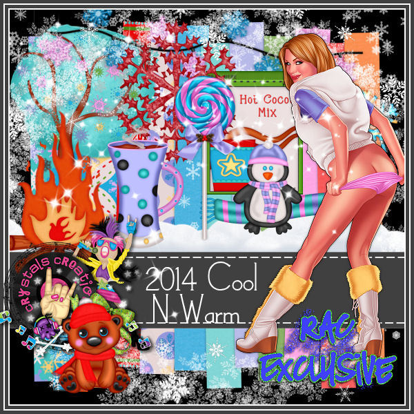 2014 COOLNWARM PREVIEW1