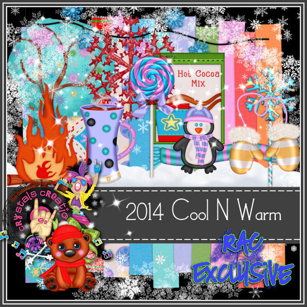 2014 COOLNWARM PREVIEW2