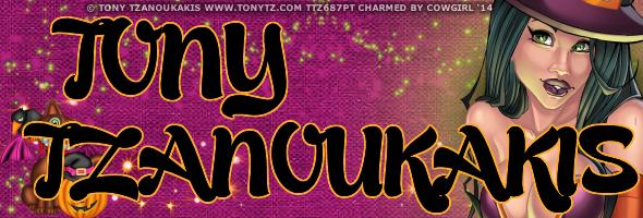 TONY TZANOUKAKIS AD BANNER 2