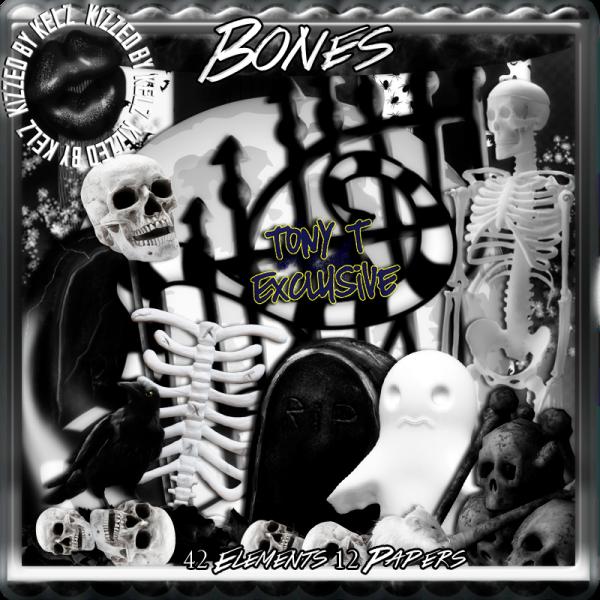 Bones KITPV2-600x600