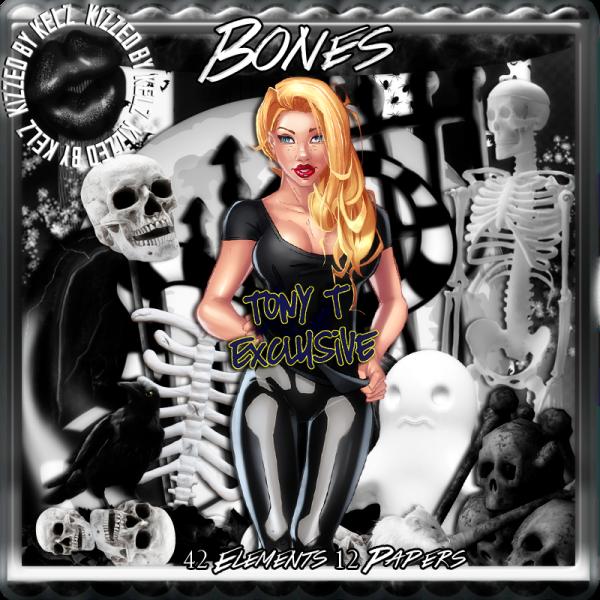 Bones KITPV-600x600