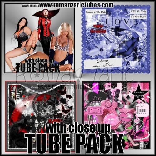 TubePack101wkitsPV-500x500