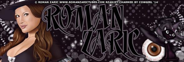 ROMAN ZARIC AD BANNER 2
