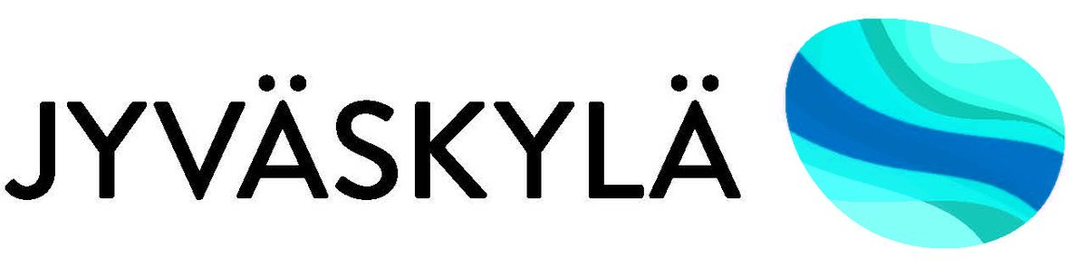 Jyvaskyla logo cmyk