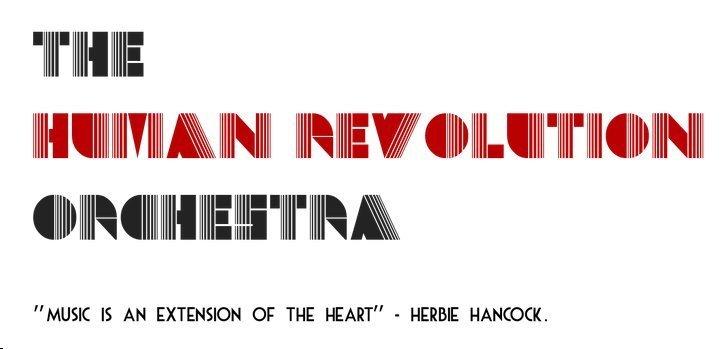 HRO logo2