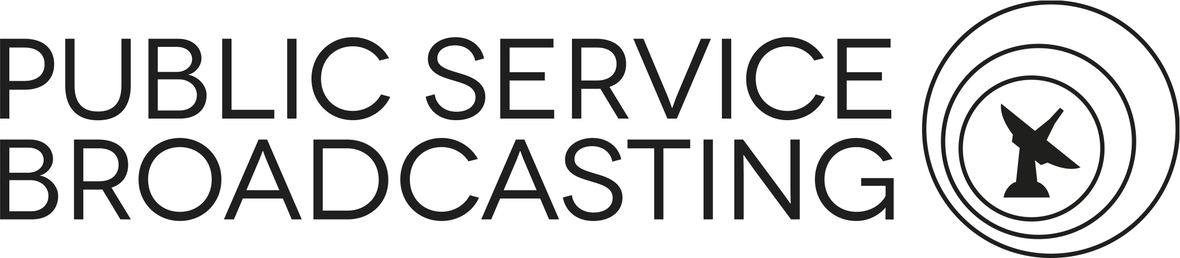 PSB name logo