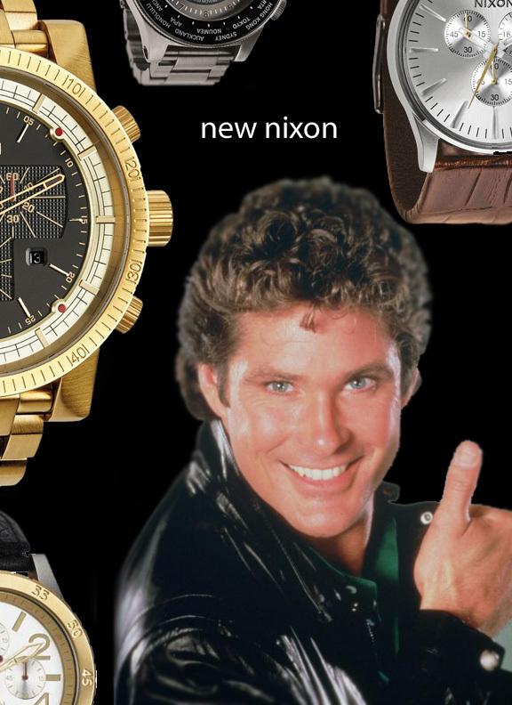new-nixon-dh