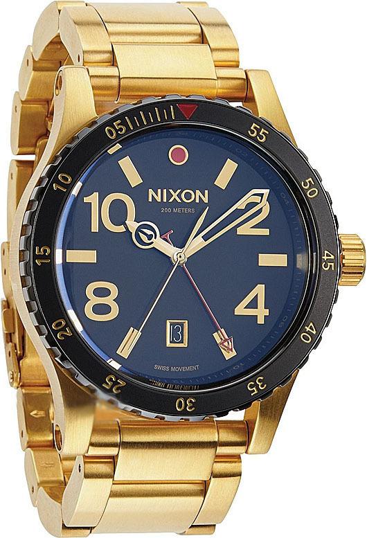 Nixon-a277513
