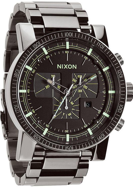 Nixon A4571885full