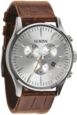 Nixon A4051888full
