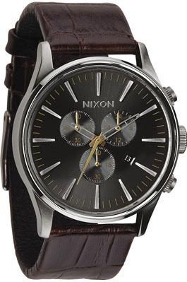 Nixon A4051887full