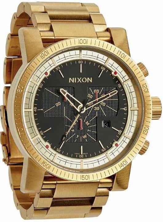 Nixon A457510full