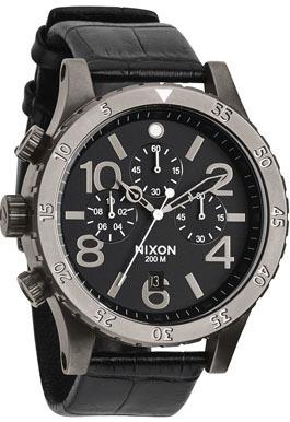 Nixon A3631886full
