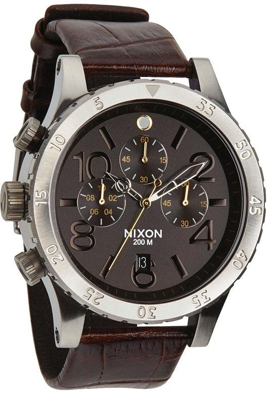 Nixon A3631887full