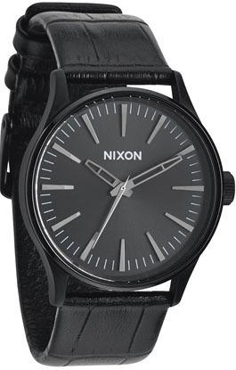 Nixon A3771886full