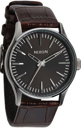 Nixon A3771887full