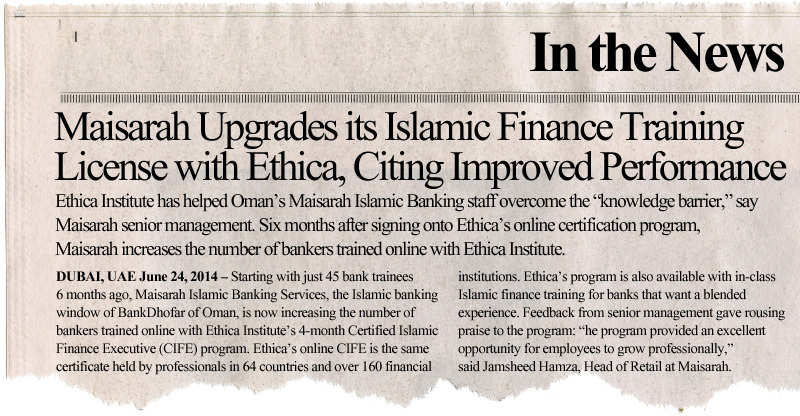 Newspaper---Maisarah-Upgrade
