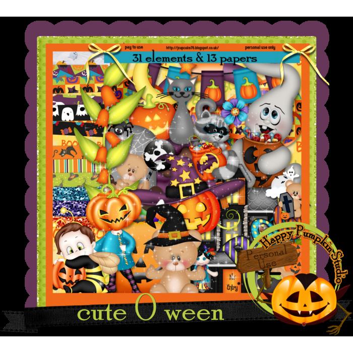 cuteOweenPV-700x700